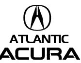 Atlantic Acura/Fairview Cove Auto Ltd.