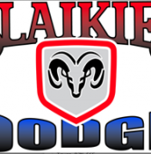 Blaikie's Dodge Chrysler Jeep Ltd.