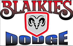 Blaikies_dodge