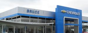 Bruce_Chevrolet