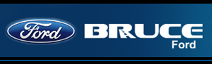 Bruce_Ford