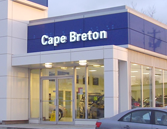 Cape Breton Hyundai