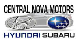 Central_Nova