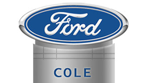 Cole_Ford