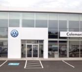 Coleman's Autohaus