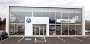 Colemans_autohaus