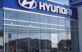 Doug Thistle Hyundai