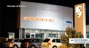 Halifax_Porsche