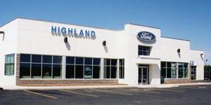 Highland_Ford