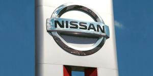 Highland_Nissan