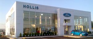 Hollis_Ford
