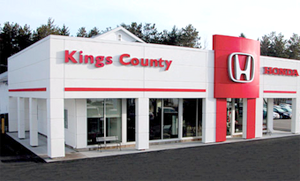 Kings_County_Honda