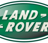 Land Rover Halifax