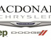 MacDonald Chrysler Ltd.