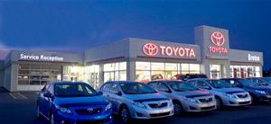 MacDonald_Breton_Toyota
