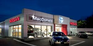 MacDonald_Nissan