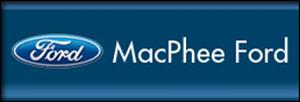 MacPhee_Ford