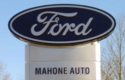 Mahone_Auto