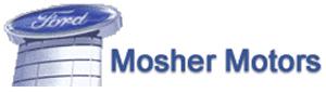 Mosher-motors