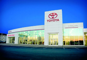 Oregans-Toyota-Dartmouth