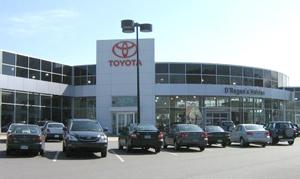Oregans-Toyota-Halifax
