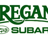 O'Regan's Subaru