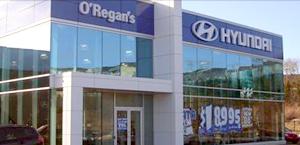 O Regan S Dartmouth Hyundai Nsada