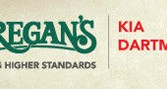 O'Regan's Kia Dartmouth