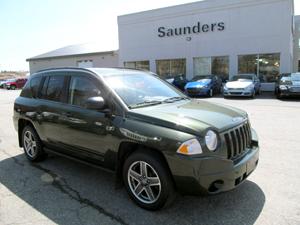 Saunders-Motors