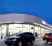 Scotia Chrysler Inc.