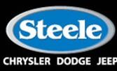 Steele Chrysler