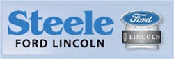 Steele-fordlincoln-250