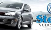 Steele Volkswagen