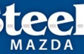 Steele Mazda