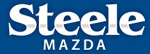 Steele_Mazda