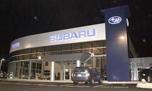Steele_Subaru