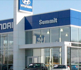 Summit Hyundai