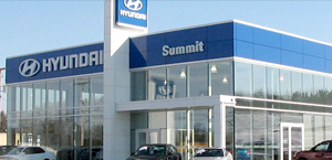 Summit-Hyundai