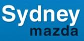 Sydney Mazda
