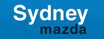 Sydney_Mazda