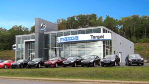 Target_Mazda