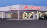 Tri Mac Toyota