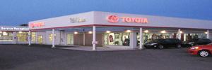 TriMac-Toyota
