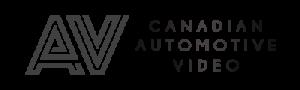 logo_cav6