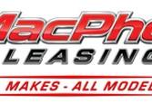 MacPhee Leasing