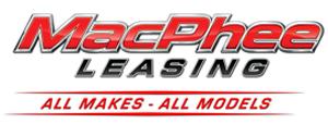 macphree-leasing
