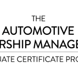 Georgian College ABSC The Automotive Dealership Management Program
