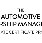Georgian College ABSC The Automotive Dealership Management Program