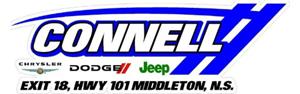 Connell_Chrysler2