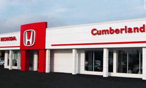 Cumberland_Honda